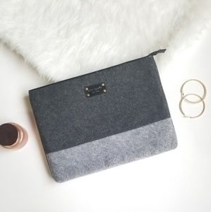 Kate Spade Two Toned Tablet Case